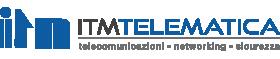 ITM Telematica